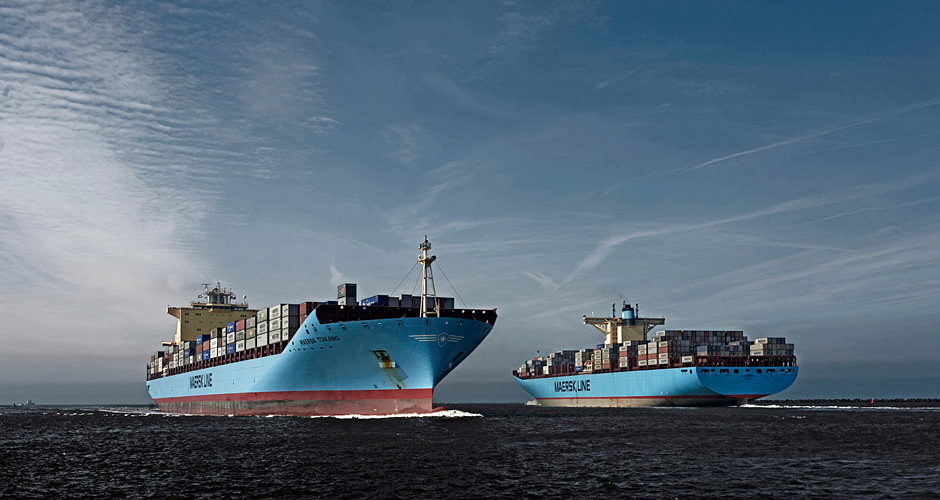 gallery_vessels-maersk-hardware-ships-parallel
